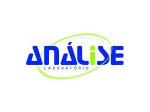 Laboratório Análise