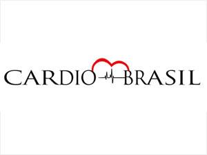 Cardio Brasil