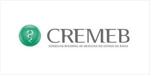 Cremeb