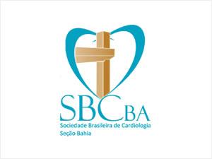 SBC Ba