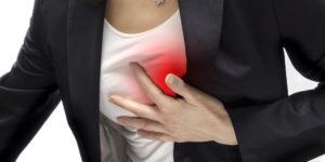 Mais de 17 milhões de brasileiras têm doenças cardiovasculares