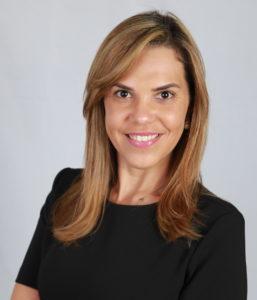 Sara Soares da Silva