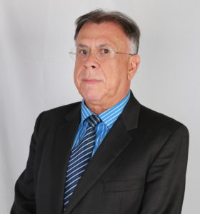 Alberto Emanuel Andrade Silva