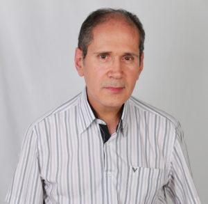 José Joaquim Cardoso de Azevedo