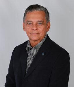 Mário Sérgio Barcelar