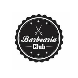 Barbearia Club