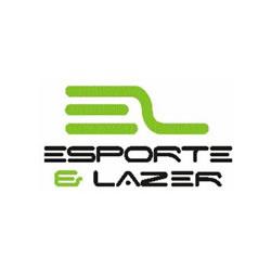 Esporte e Lazer