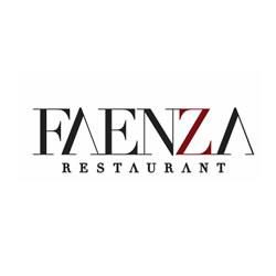 Faenza Restaurant
