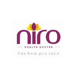 Clínica Niro – Especializada em Otorrino, Odontologia e Estética