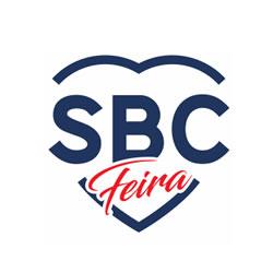 SBC Feira