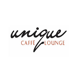 Unique Café Lounge