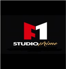 Studio F1 Prime
