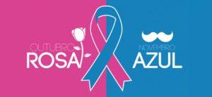 13 direitos que impactam a vida financeira de quem tem câncer