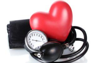 Dia Nacional de Combate à Hipertensão